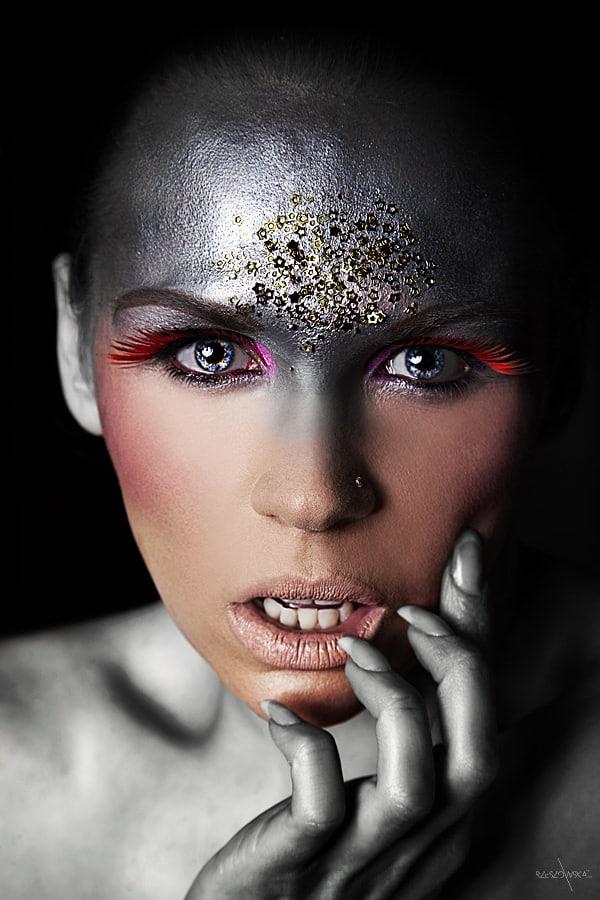 rzeszowska_com_beauty_71