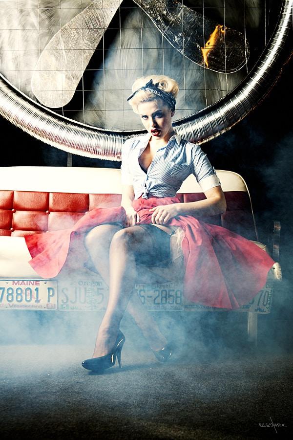 rzeszowska_com_fashion_09