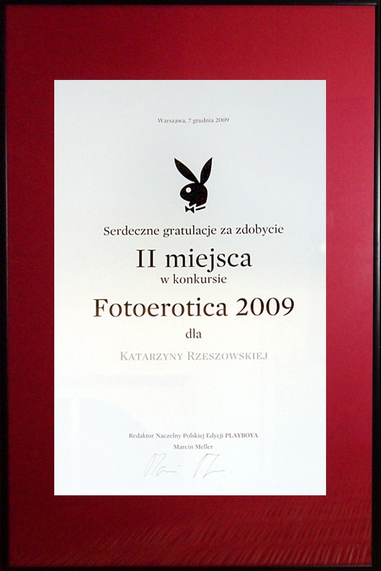 rzeszowska_www_publications_03