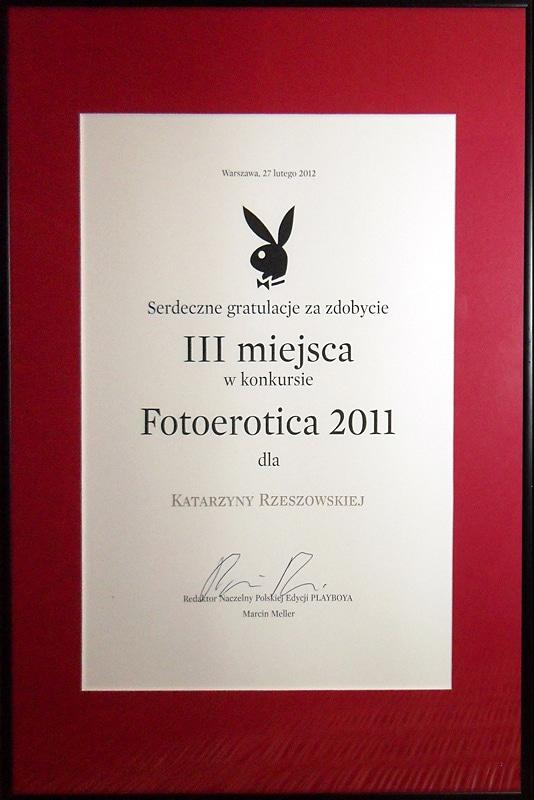 rzeszowska_www_publications_07