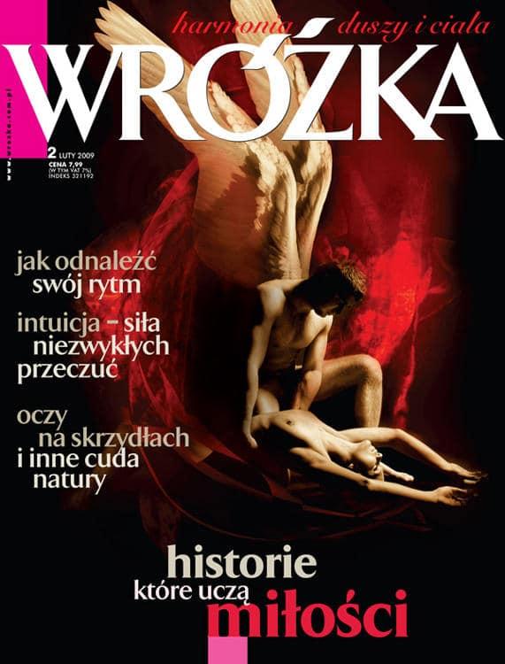 rzeszowska_www_publications_29