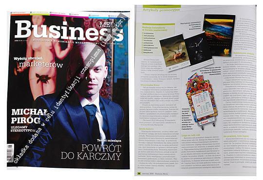 rzeszowska_www_publications_36