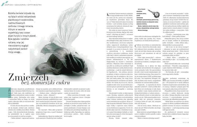 rzeszowska_www_publications_37