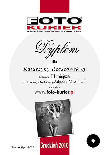 rzeszowska_www_publications_38