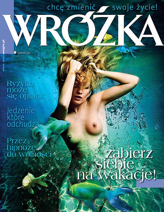 rzeszowska_www_publications_47