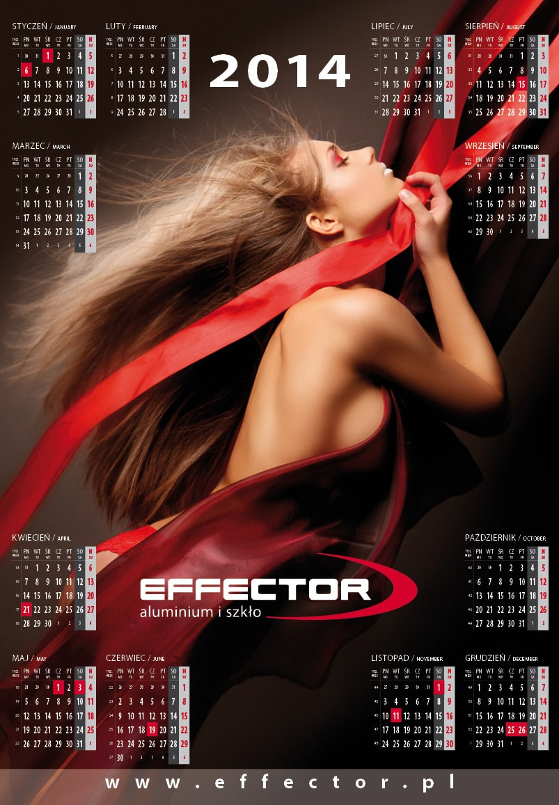 EFFECTOR-KAL-PLAKATOWY2014C DRUK