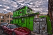 20121118Las_Vegas-27-Edit-1
