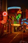 20121119Las_Vegas-164-Edit-8