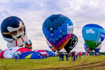 NJ_Balloon_Fest'13-1