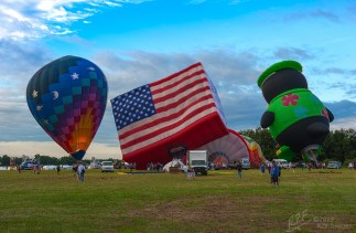 NJ_Balloon_Fest'13-11