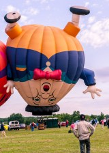 NJ_Balloon_Fest'13-19
