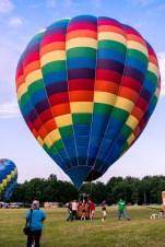 NJ_Balloon_Fest'13-21