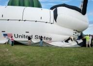NJ_Balloon_Fest'13-33