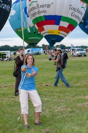 NJ_Balloon_Fest'13-9
