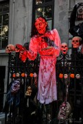 NYC_Townhouse_Halloween'13-3