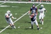 Penn_Dart_Football'13-1