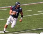 Penn_Dart_Football'13-4