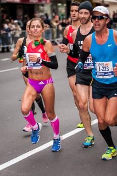 NYC_Marathon'13-23