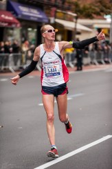 NYC_Marathon'13-24