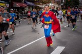 NYC_Marathon'13-33