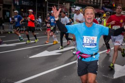 NYC_Marathon'13-35