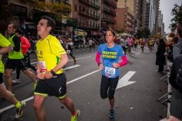 NYC_Marathon'13-36