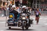 NYC_Marathon'13-4