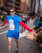 NYC_Marathon'13-49