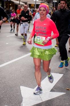 NYC_Marathon'13-54