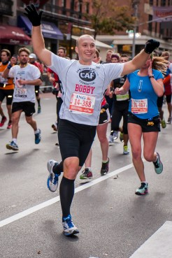 NYC_Marathon'13-55
