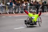 NYC_Marathon'13-7