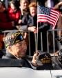 Veteran'sDayParade'13-3