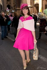 5thAve_Easter_Parade-11