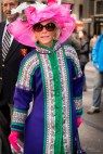 5thAve_Easter_Parade-18