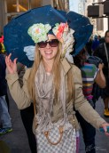 5thAve_Easter_Parade-3