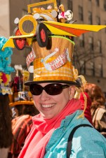 5thAve_Easter_Parade-44