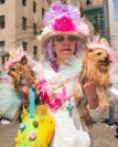 5thAve_Easter_Parade-65