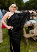 JazzAge_LawnParty-115