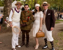JazzAge_LawnParty-3