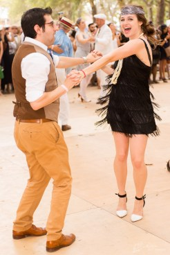 JazzAge_LawnParty-55