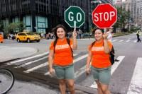Summer_StreetsNYC1-43