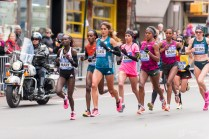 NYC_Marathon_'14-4