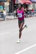 NYC_Marathon_'14-5