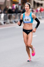 NYC_Marathon_'14-9