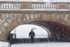 NYC_Snowstorm_Central_Park-25