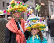 Easter_Parade'15-21