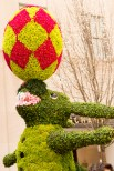 Easter_Parade'15-51