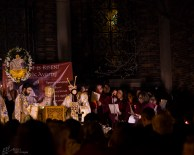 Orthodox_Easter_MidnightMass-5