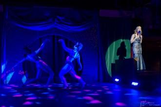 Ziegfeld's_Midnight_Frolic-13