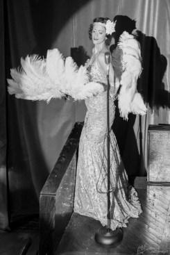 Ziegfeld's_Midnight_Frolic-42